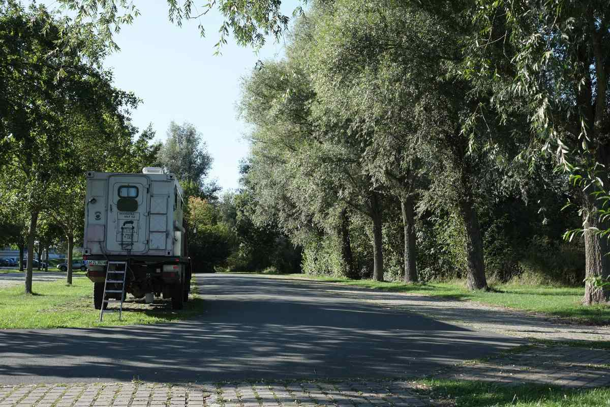Hoechstadt