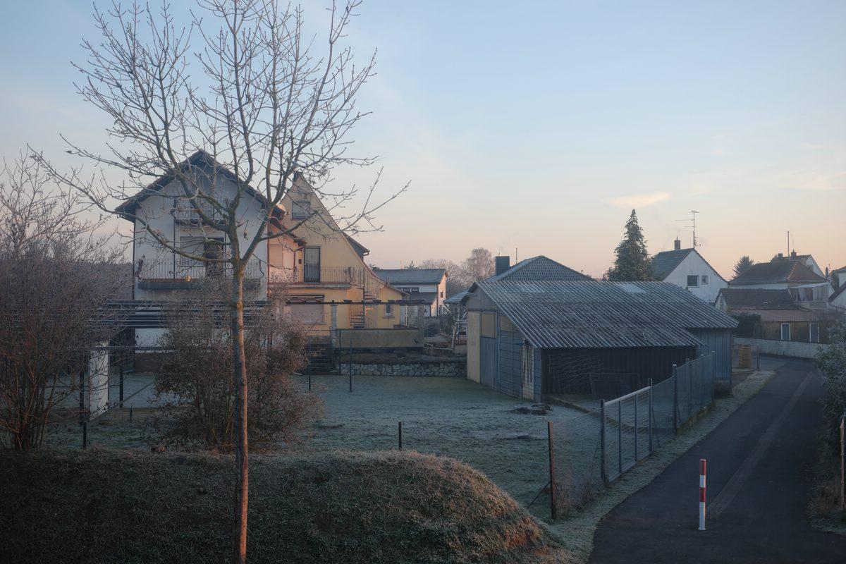 Eppertshausen