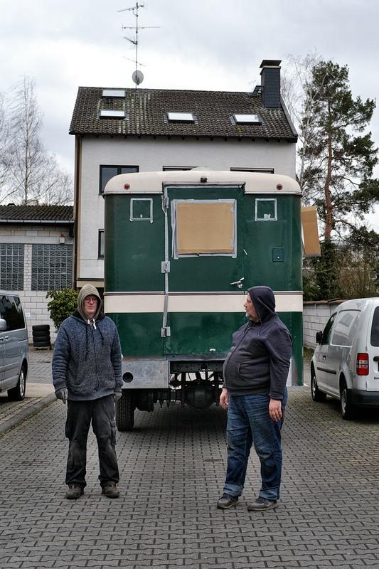 Langen Eppertshausen