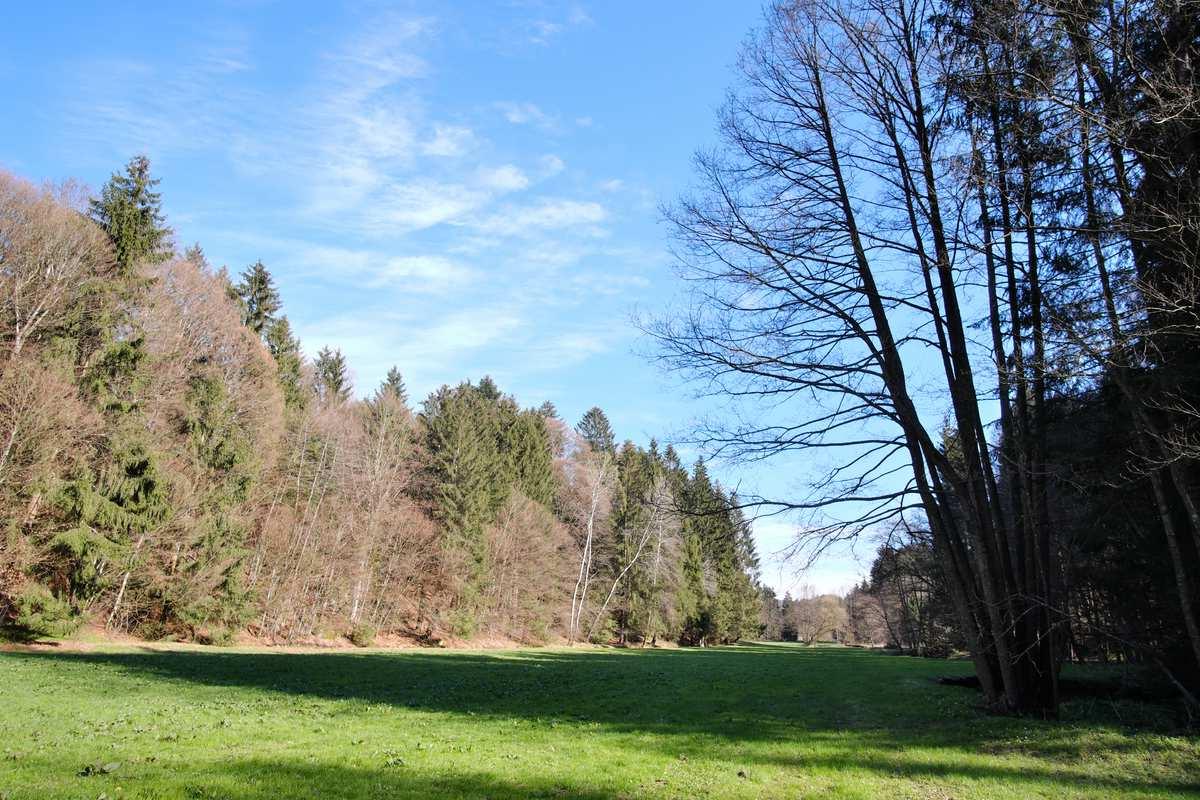 Niederbayern