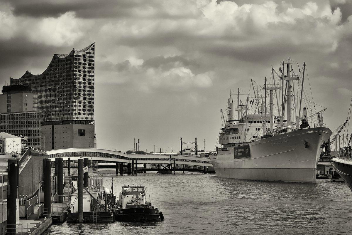 HH Hafen